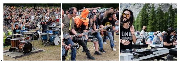 rockin1000-summer2