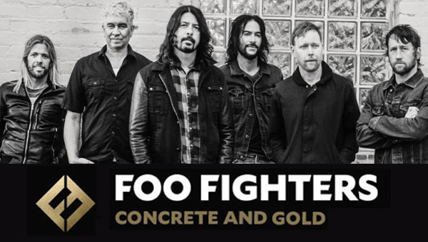foofighters-concrete