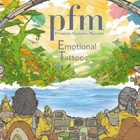 pfm-emotional
