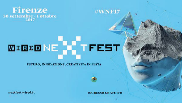 wirednextfest2017