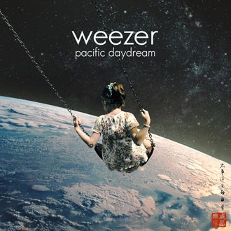 pacificdaydream