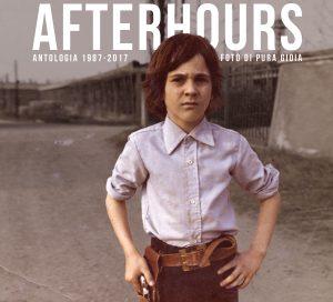 afterhours-foto