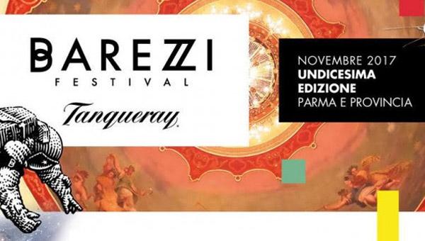 barezzifestival2017