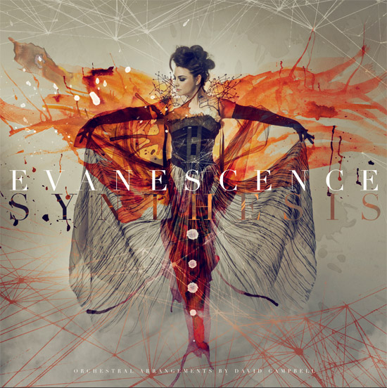 evanescence4