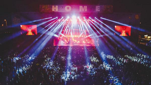 homefestival2018
