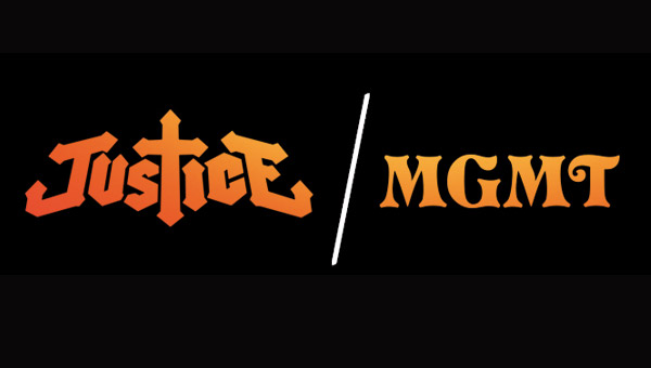 justice-mgmt