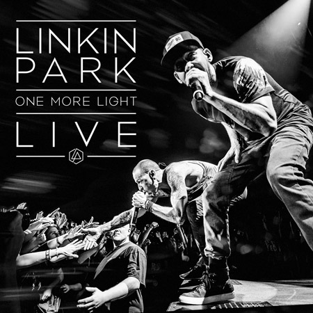 linkinpark-live