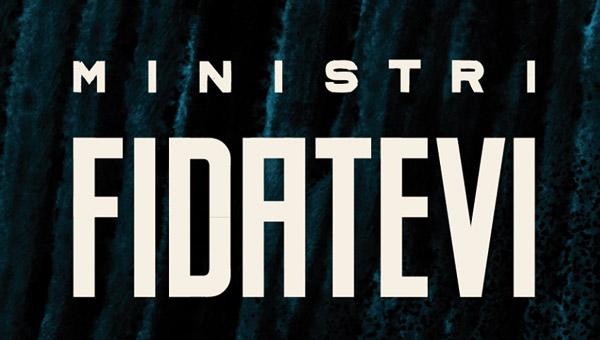 ministri2018