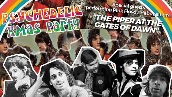 psychedelic-xmas-party