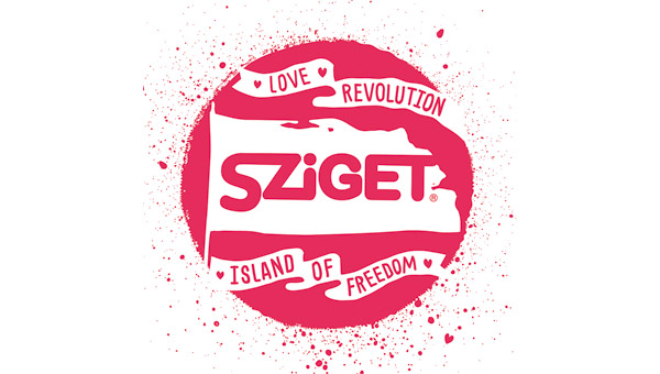 szigetfestival2018
