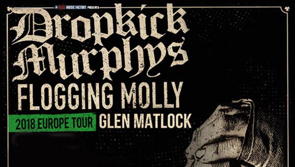 dropkick-flogging
