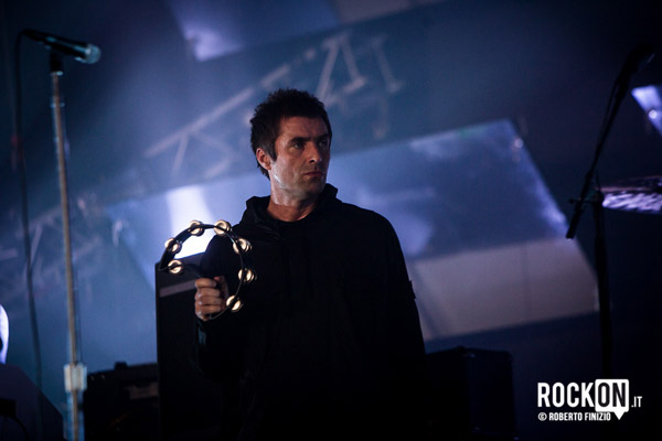liamgallagher2