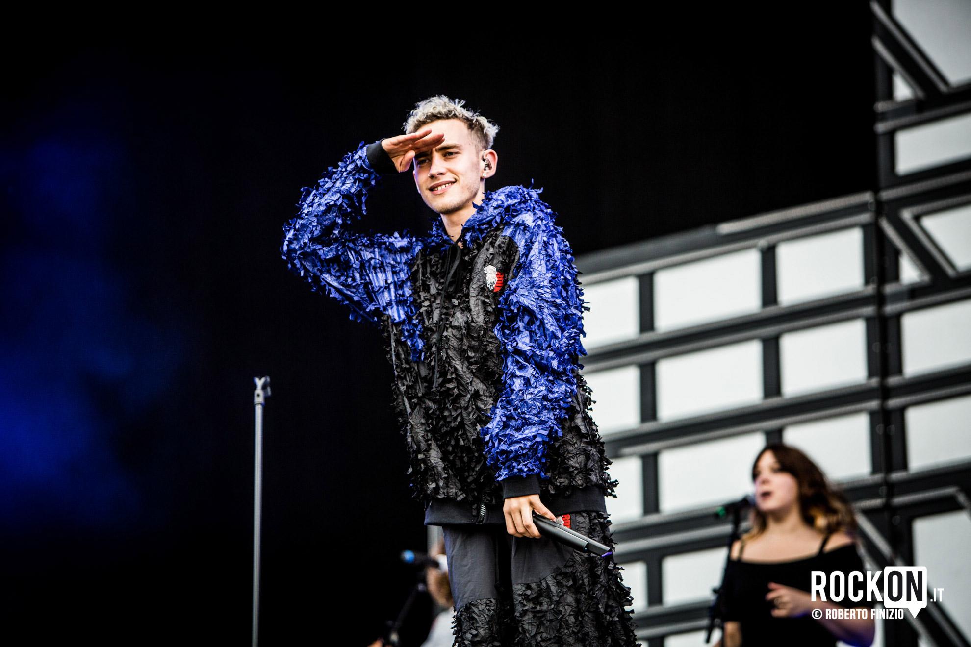 Years-&-Years-@-Pinkpop-Festival-2016-Landgraaf-Netherlands-NL-10th-june-2016-ph-Roberto-Finizio-0659