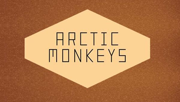 arctic-monkeys