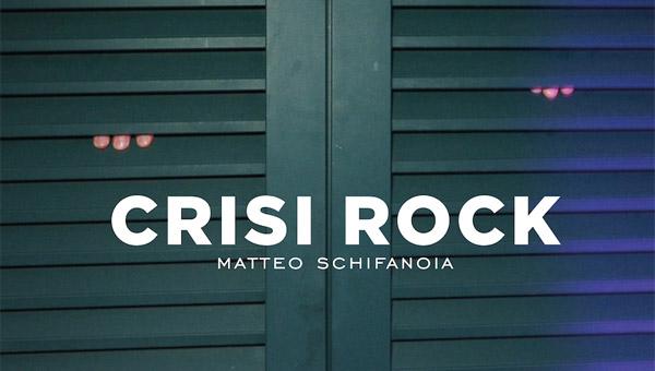 crisirock