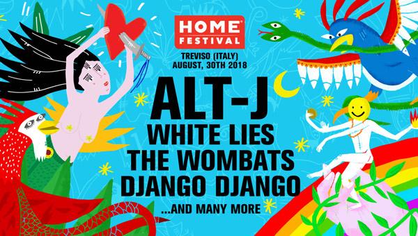 homefestival-altj