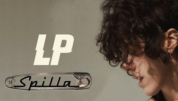 lp-spilla