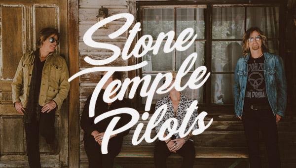 stonetemplepilots