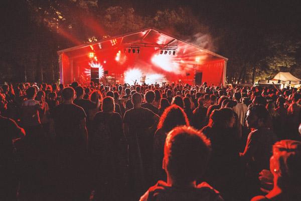 apolide-festival2018
