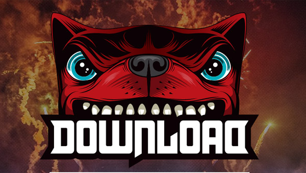 download2018