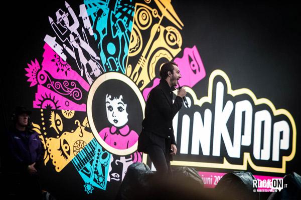 Editors-@-Pinkpop-Festival-2018-Megaland-Landgraaf-Netherlands-NL-17th-june-2018-ph-Roberto-Finizio-0305