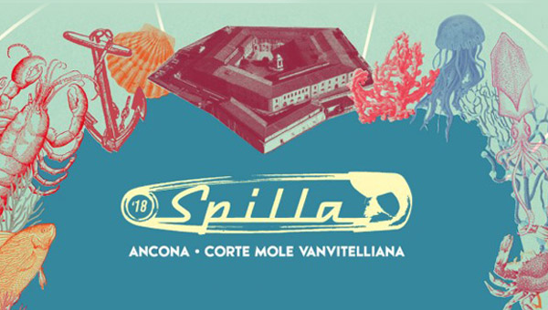 spilla2018