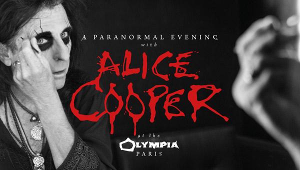 alicecooper-live