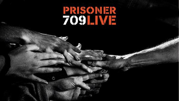 caparezza-prisoner709