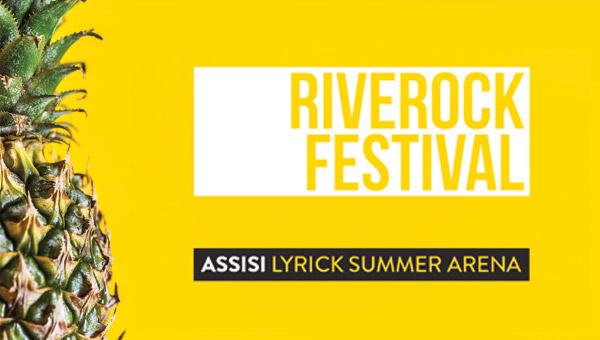 riverock2018-assisi