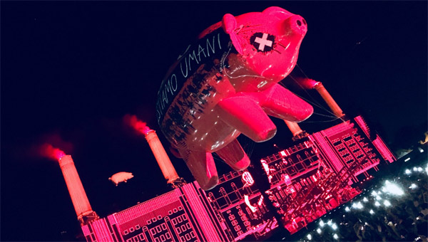 roger-waters-rock-in-roma