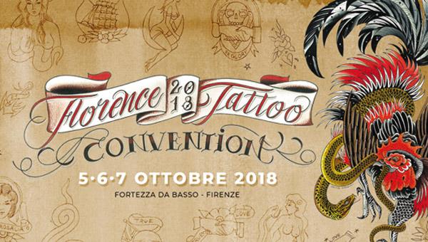 florence-tattoo-2018