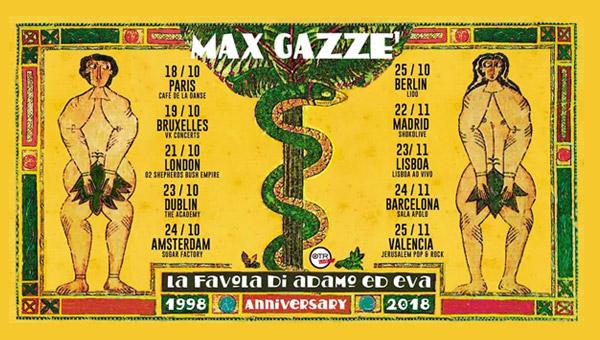 maxgazze