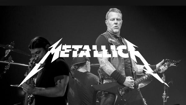 metallica-2019