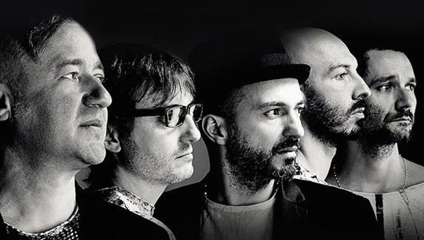 subsonica2019