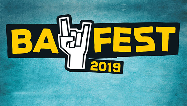 bayfest2019