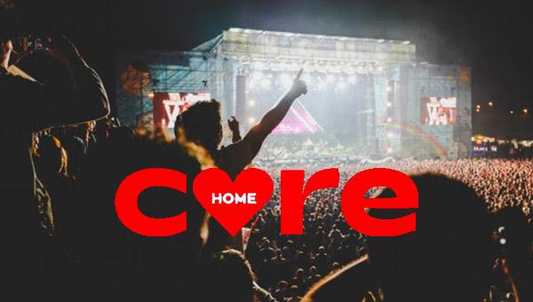 corefestival