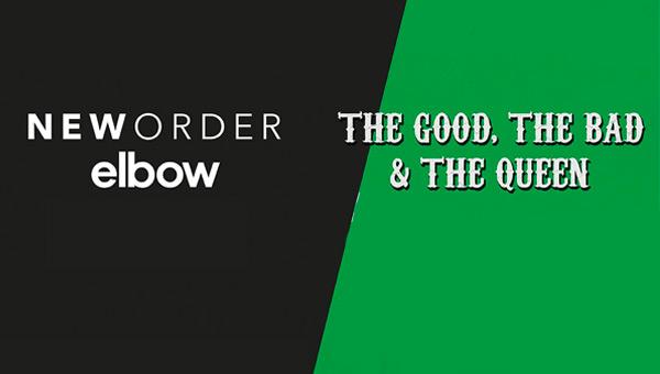 neworder-goodbadqueen