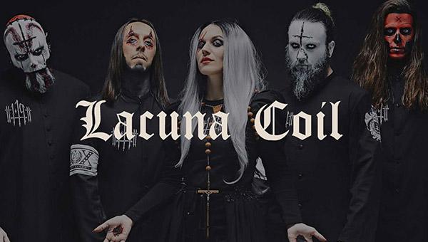 lacunacoil