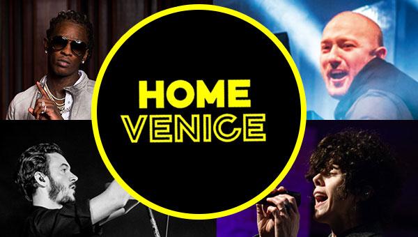 homevenice-2019