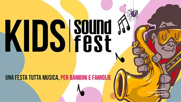 kids-soundfest