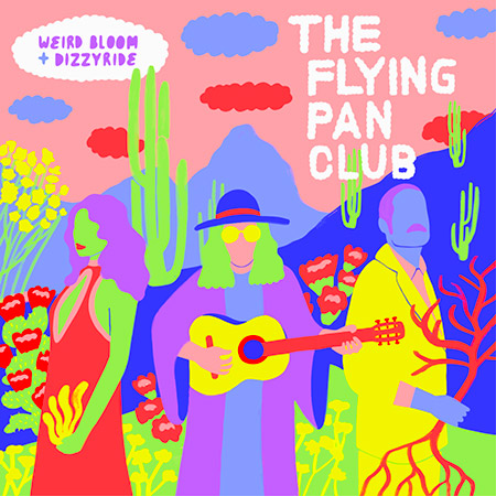 theflyingpanclub