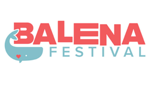 balenafestival
