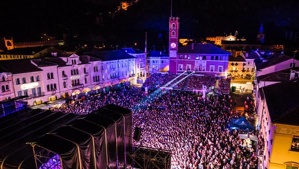 marostica-summer