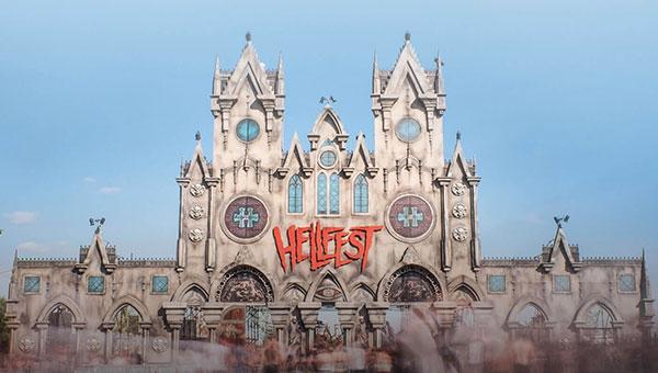 hellfest2019