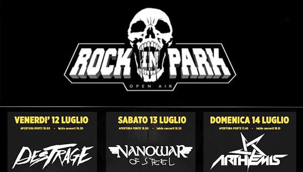 rockinpark-verona