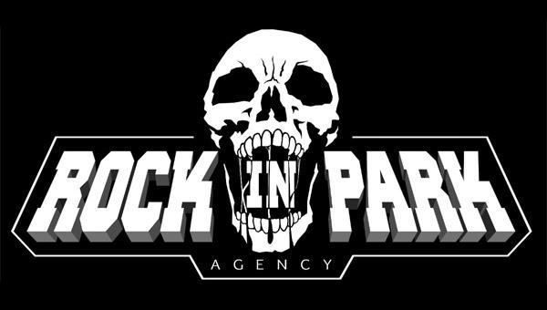 rockinpark2019