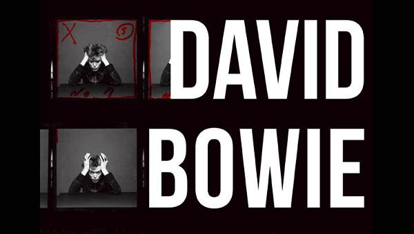 david-bowie-sukita