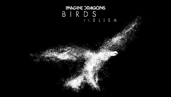 imaginedragons-elisa