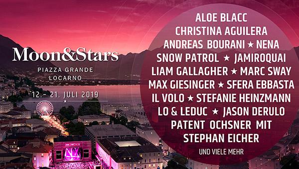 moonstars-2019