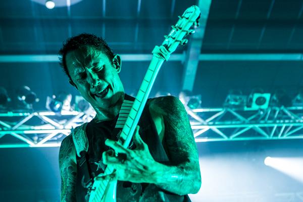rockon-trivium-claudia-mazza-livemusicclub-10giugno2019-cover